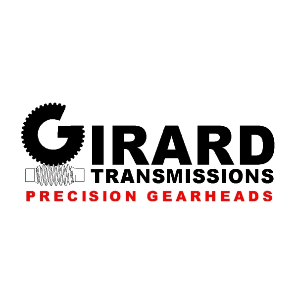 Girard_Logo_600x600