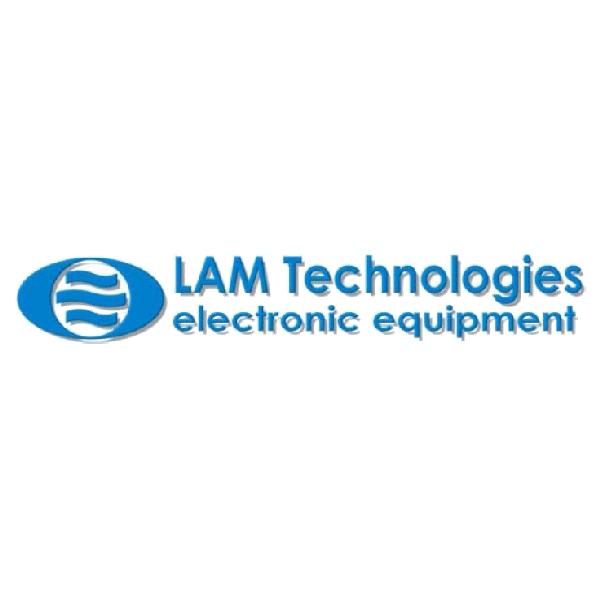 LAM_logo_600x600