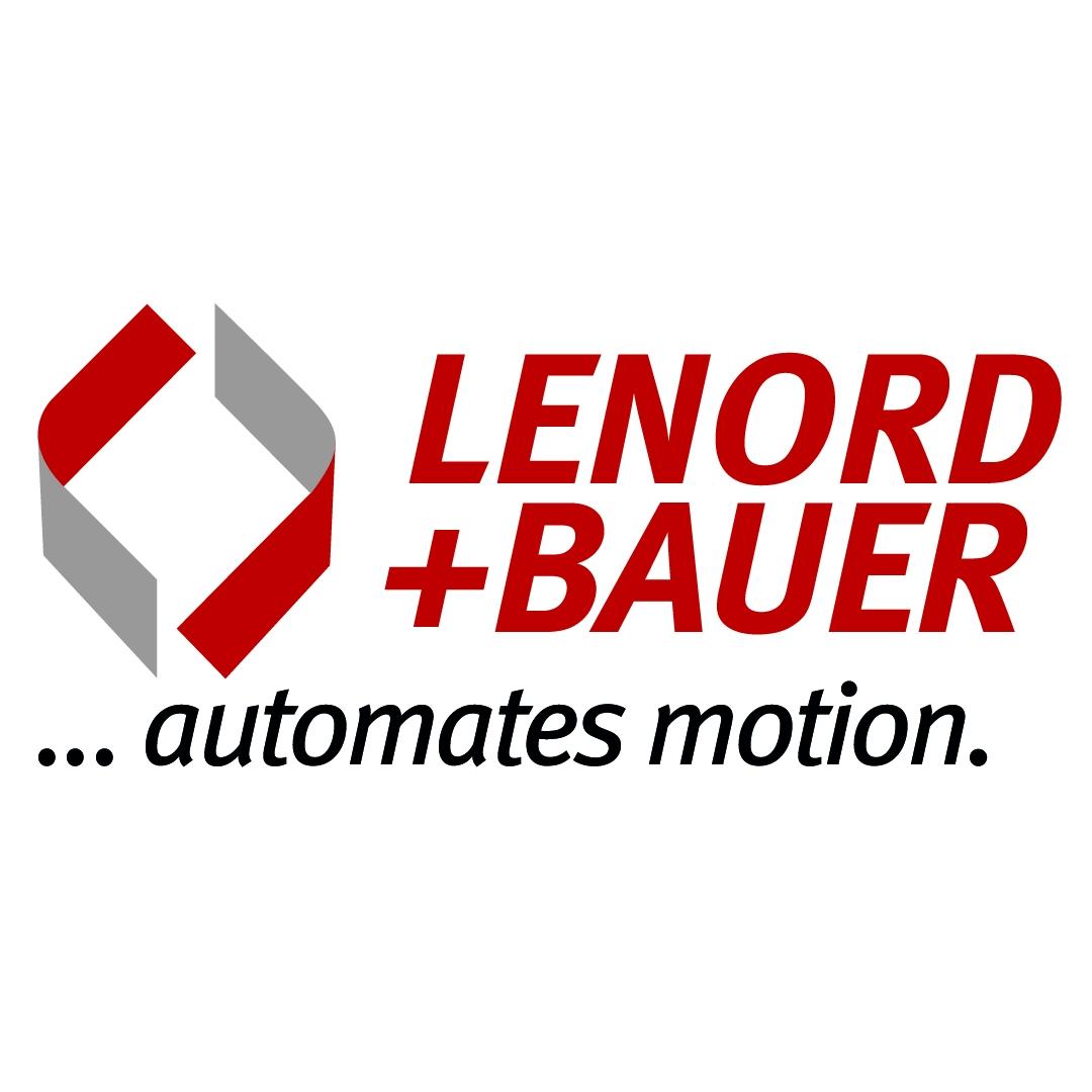 Logo L+B - square 600