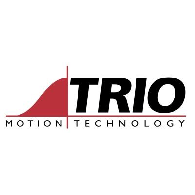Trio_sq