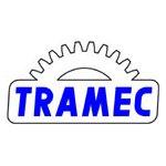 tramec_sqr