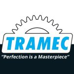 Tramec_sq (perfection)