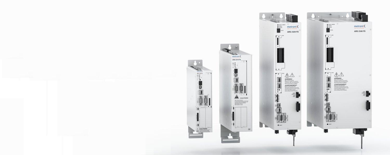 ARS2000 series - white_1500x600