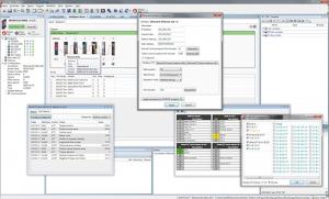 RTEX Programming