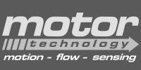 MTL logo eShot_GSneg5_700x300