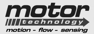 MotorTechnology logo MFS_GS_light BG_1300x550