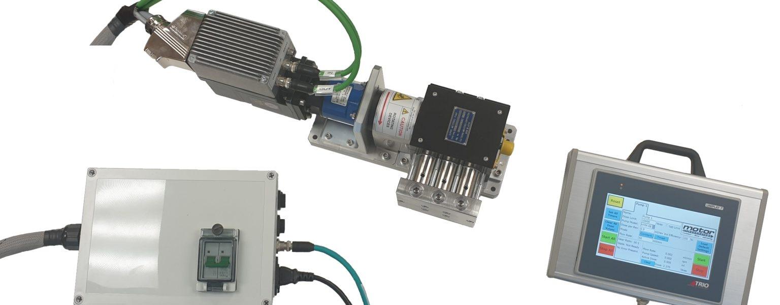 New PCU MK4 EtherCAT_1800x1200_2