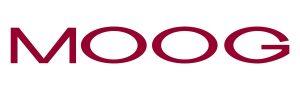 moog logo_600x600